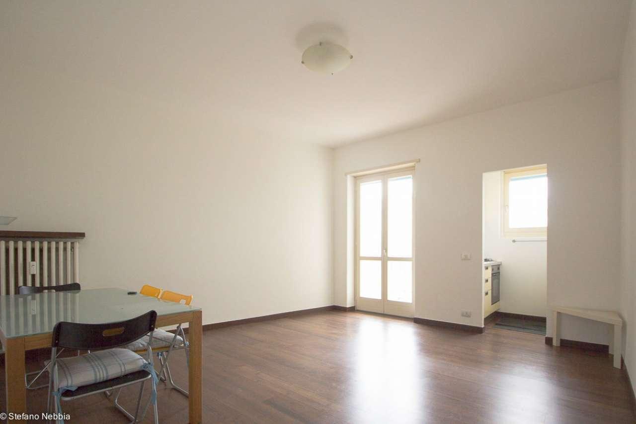 Appartamento in vendita a Grugliasco, 2 locali, prezzo € 88.000   Cambio Casa.it
