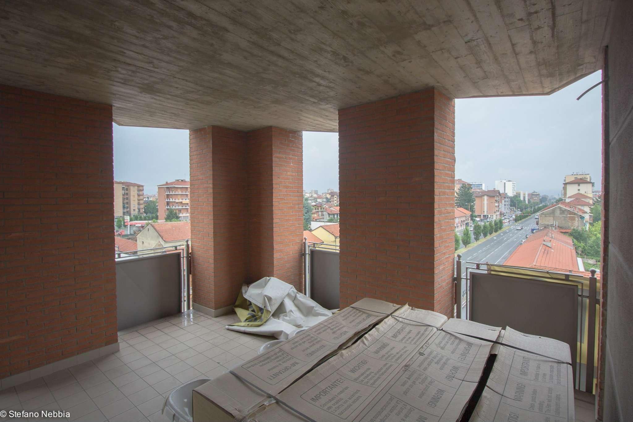 Appartamento in vendita a Collegno, 4 locali, prezzo € 260.000 | CambioCasa.it