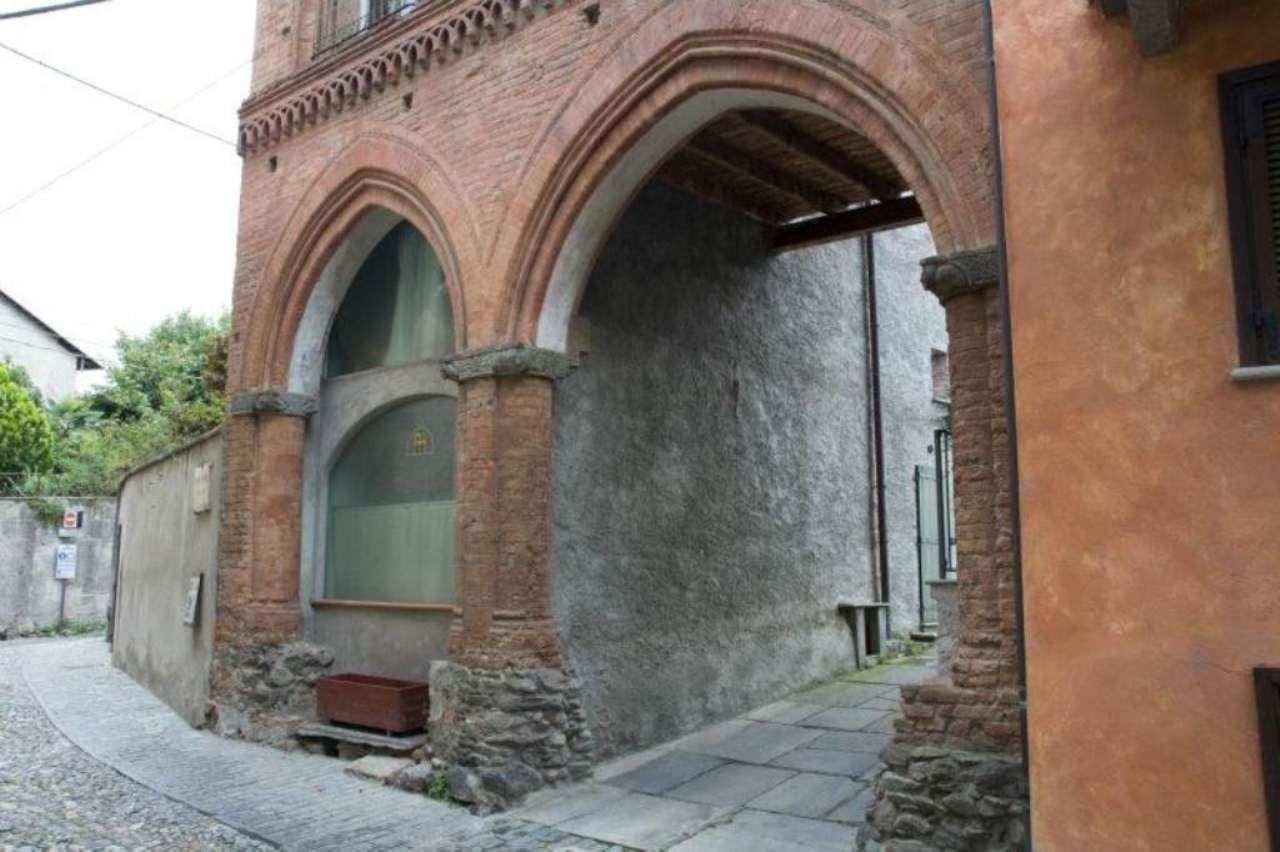 Foto 1 di Casa indipendente via Porta Ferrata 17, Avigliana