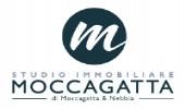 >Sim Moccagatta Studio Immobiliare
