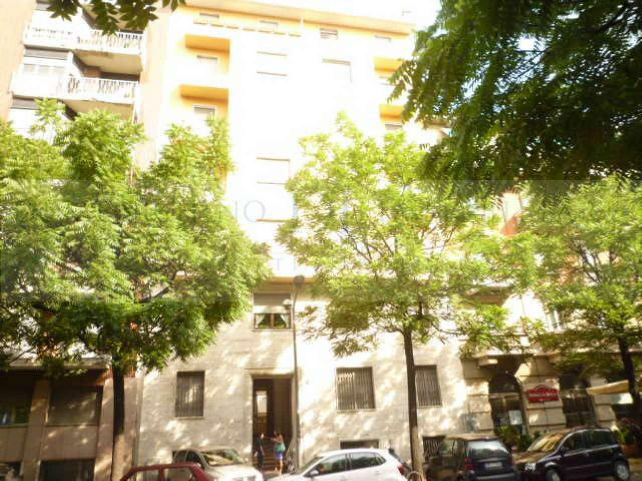 Appartamento in affitto a Milano, 2 locali, zona Zona: 15 . Fiera, Firenze, Sempione, Pagano, Amendola, Paolo Sarpi, Arena, prezzo € 916   Cambio Casa.it