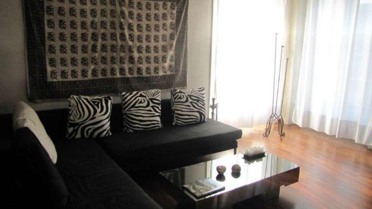 Appartamento in Vendita a Milano: 4 locali, 210 mq - Foto 4