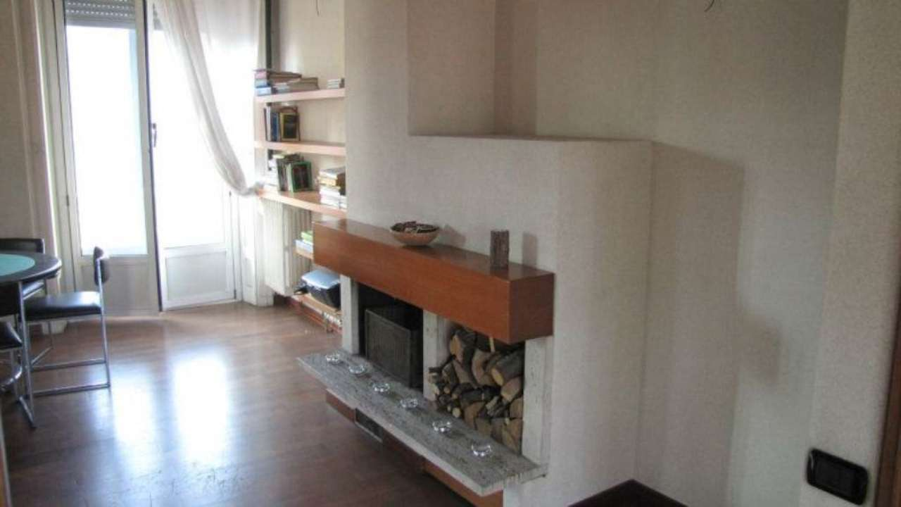 Appartamento in Vendita a Milano: 4 locali, 210 mq - Foto 5