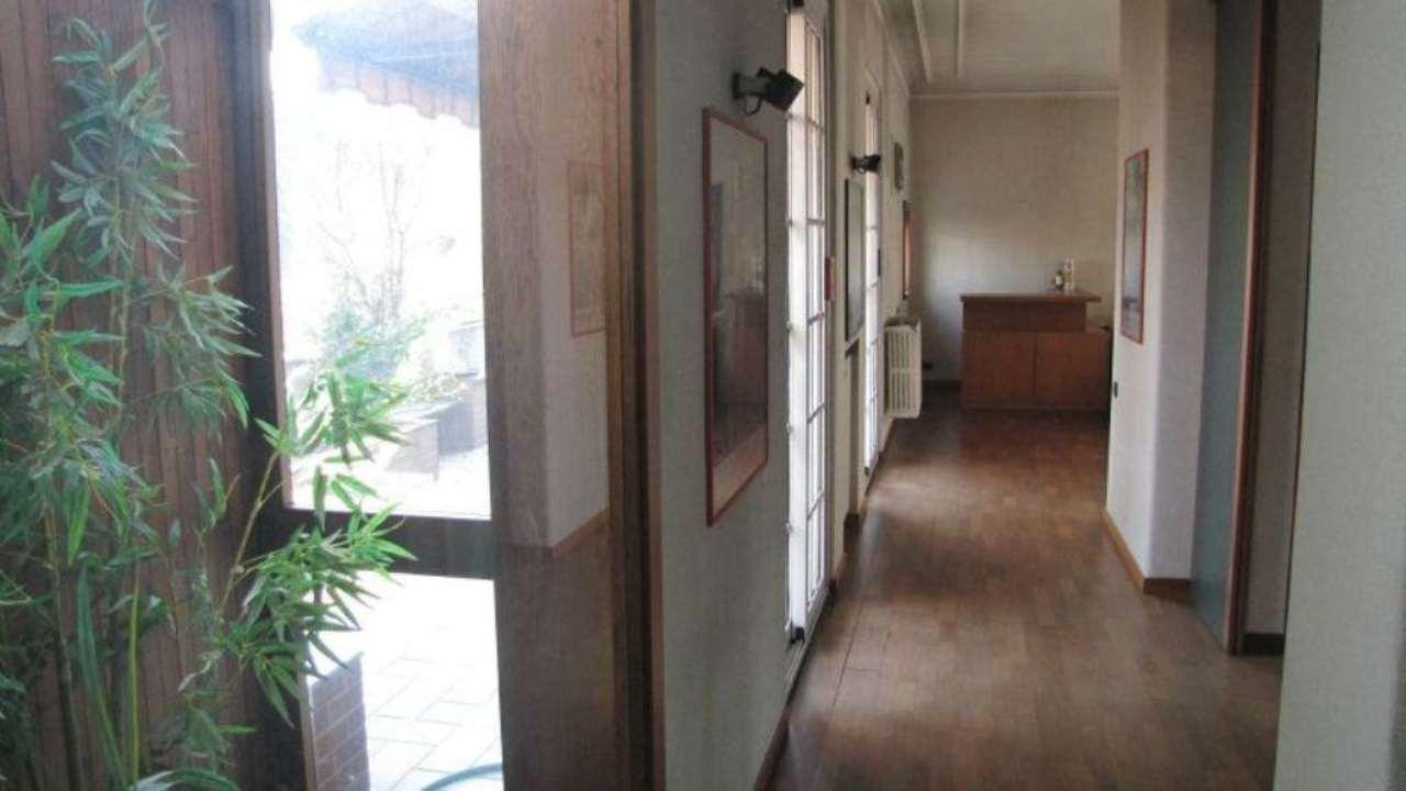 Appartamento in Vendita a Milano: 4 locali, 210 mq - Foto 6