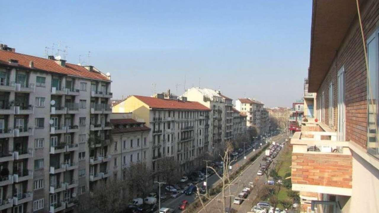 Appartamento in Vendita a Milano: 4 locali, 210 mq - Foto 7