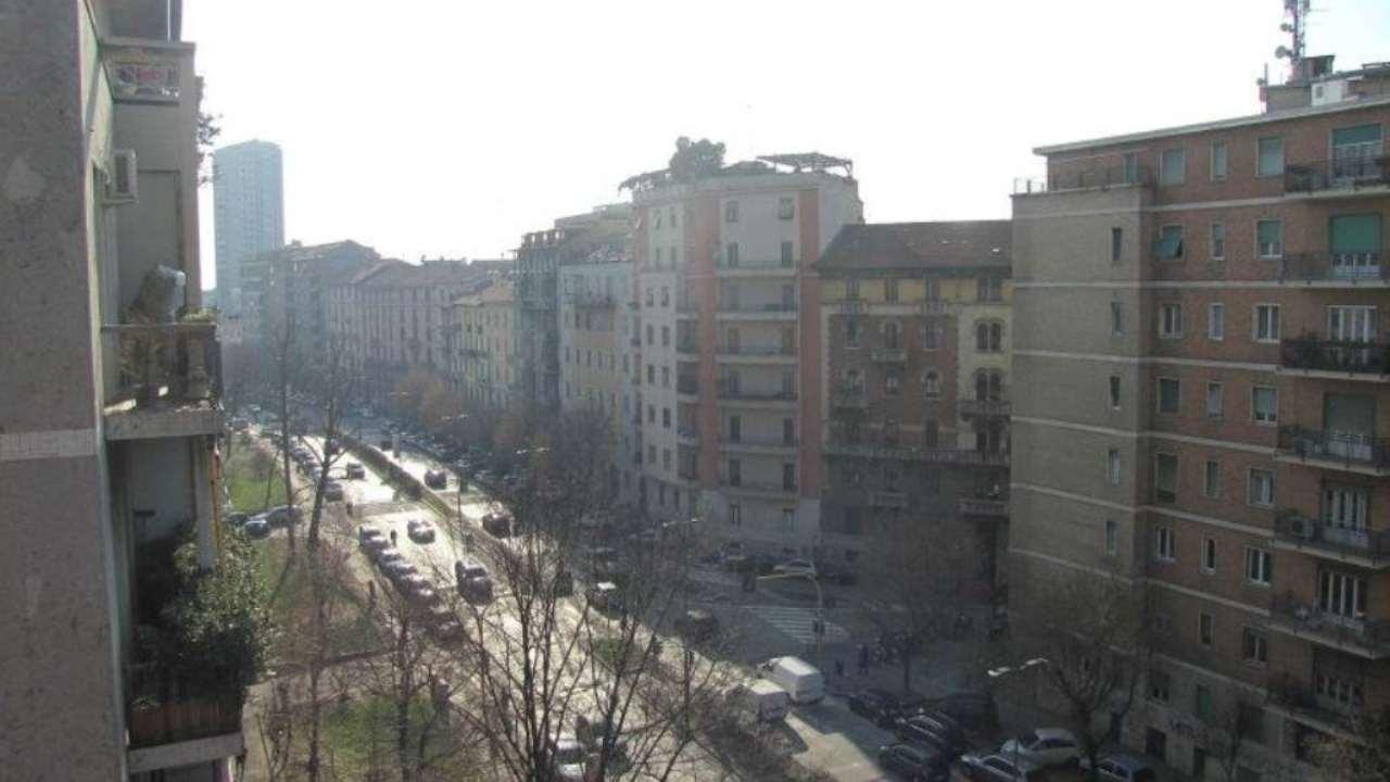 Appartamento in Vendita a Milano: 4 locali, 210 mq - Foto 8