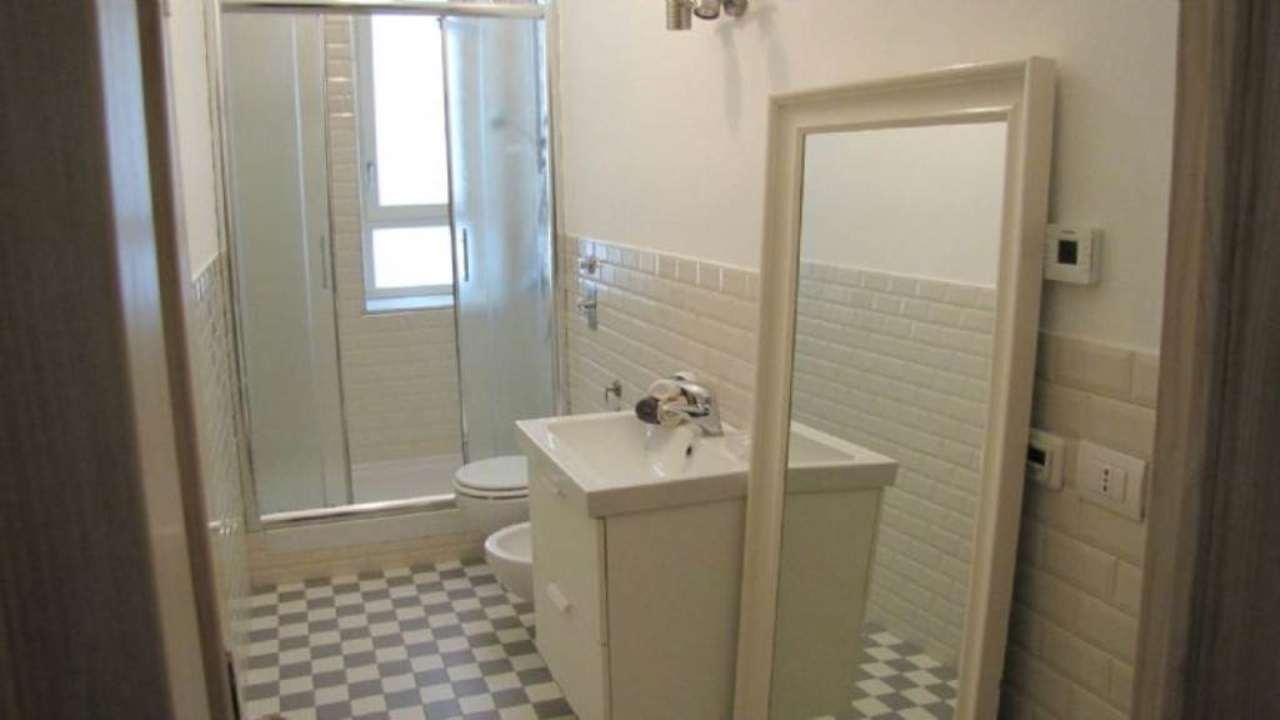 Appartamento in Vendita a Milano: 3 locali, 100 mq - Foto 9