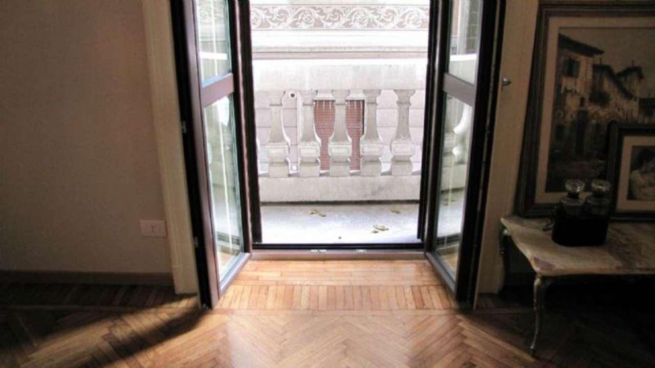 Appartamento in Vendita a Milano: 3 locali, 100 mq - Foto 6