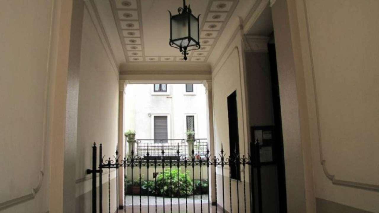 Appartamento in Vendita a Milano: 3 locali, 100 mq - Foto 4