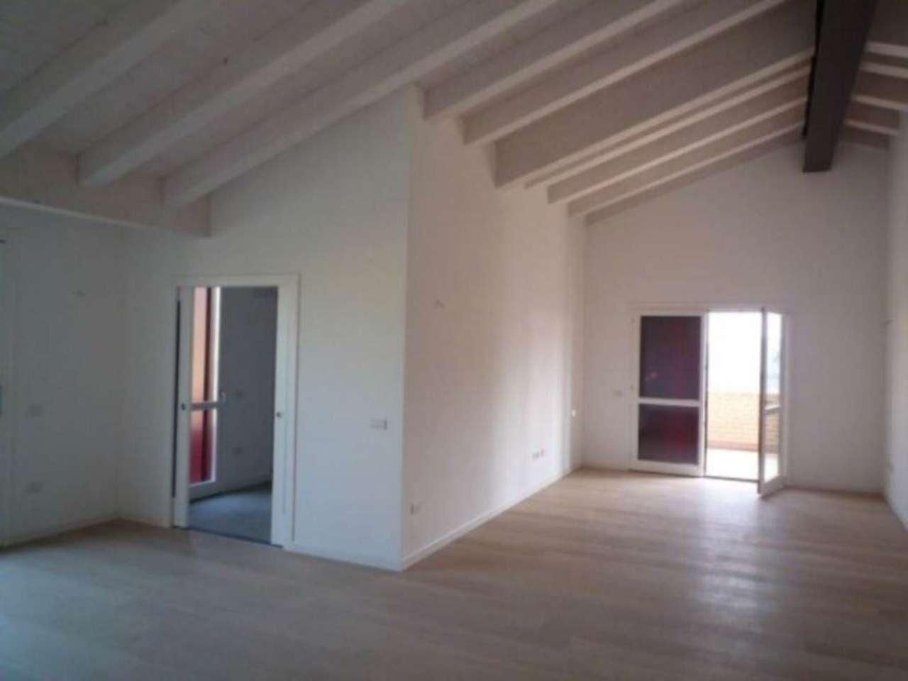 Appartamento in vendita a Trivolzio, 3 locali, prezzo € 145.000 | Cambio Casa.it