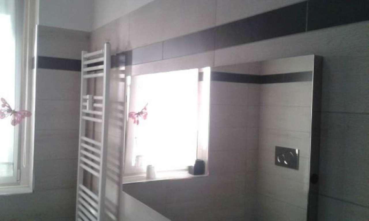 Appartamento in vendita a Pieve Emanuele, 2 locali, prezzo € 125.000 | Cambio Casa.it