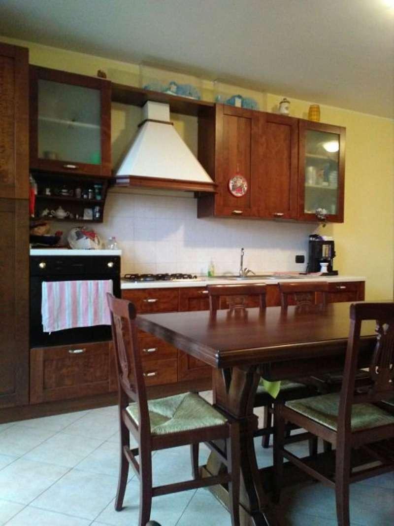 Appartamento in vendita a Trivolzio, 2 locali, prezzo € 85.000 | Cambio Casa.it