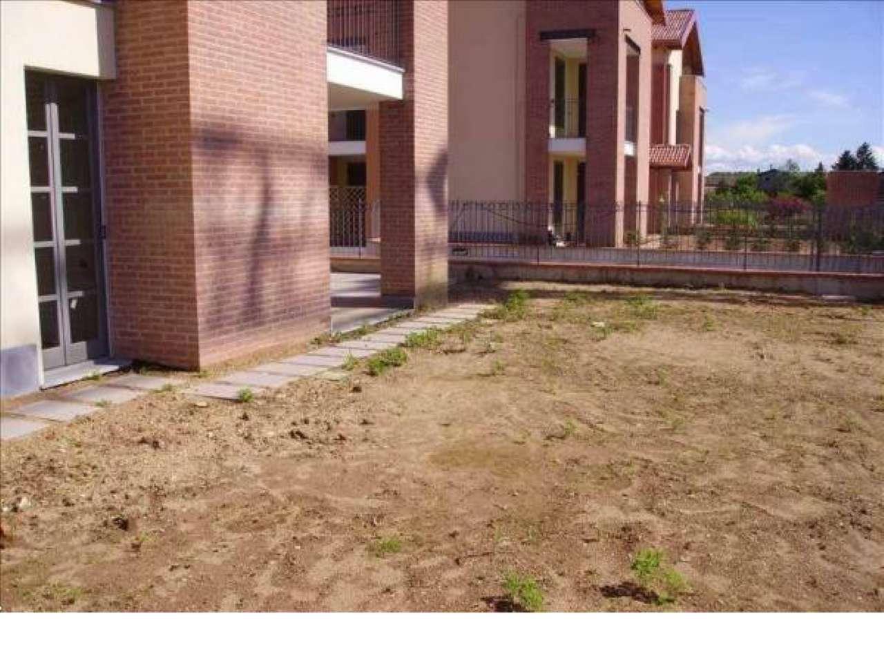 Appartamento in affitto a Trivolzio, 3 locali, prezzo € 550   CambioCasa.it