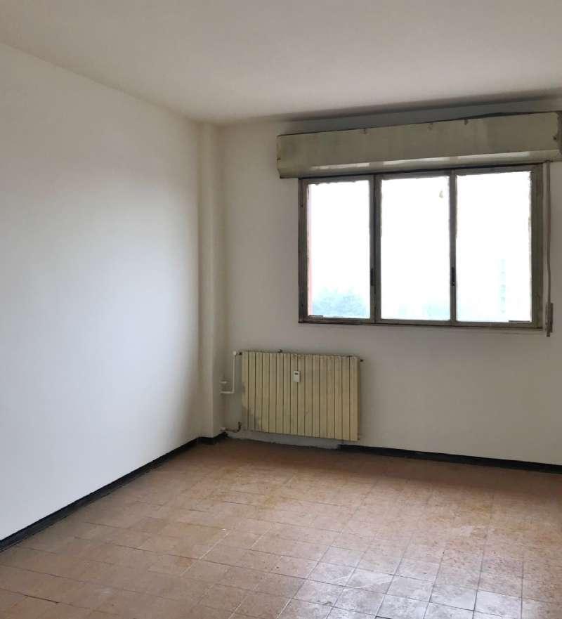 Milano Milano Vendita APPARTAMENTO , caseo affitto torino