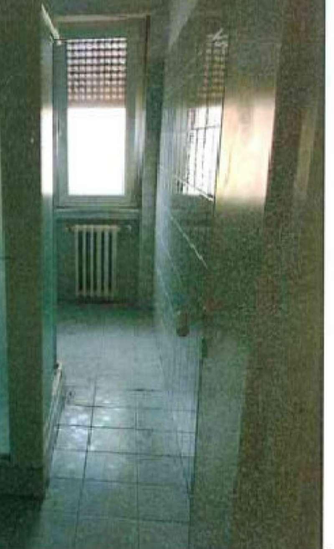 Arese Vendita APPARTAMENTO Immagine 4