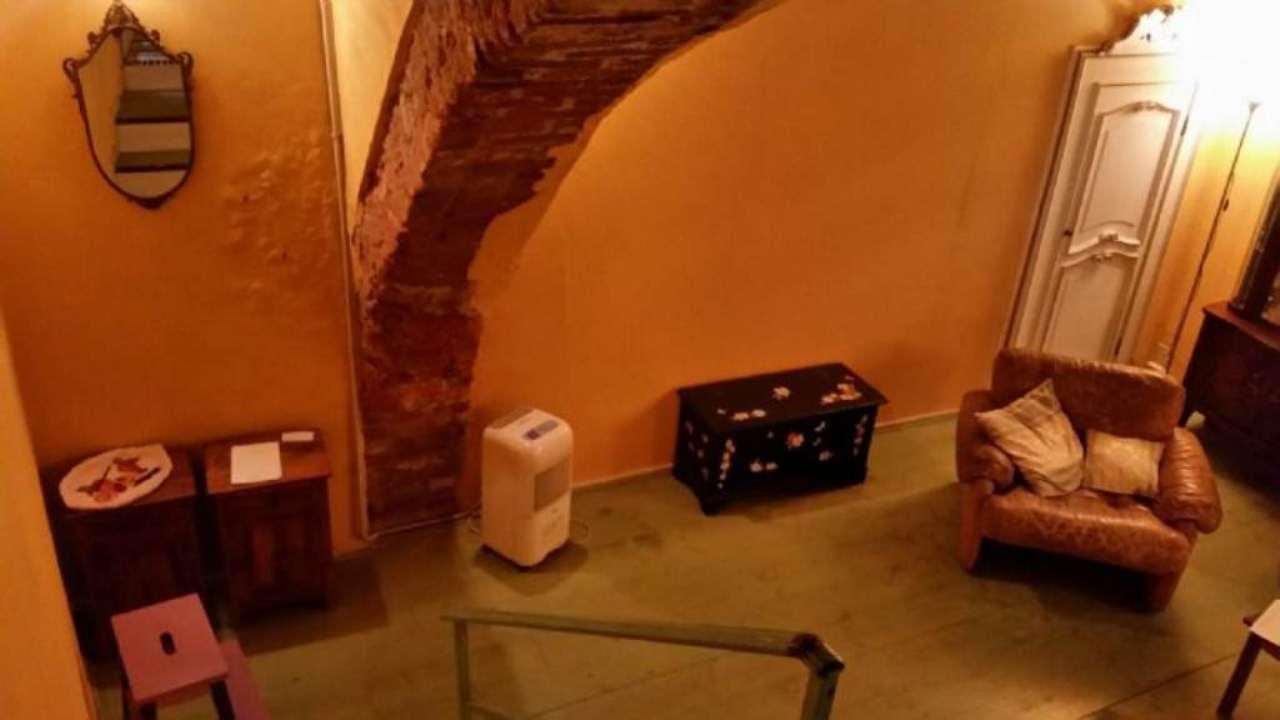 Bilocale Milano Via Ripa Di Porta Ticinese 3