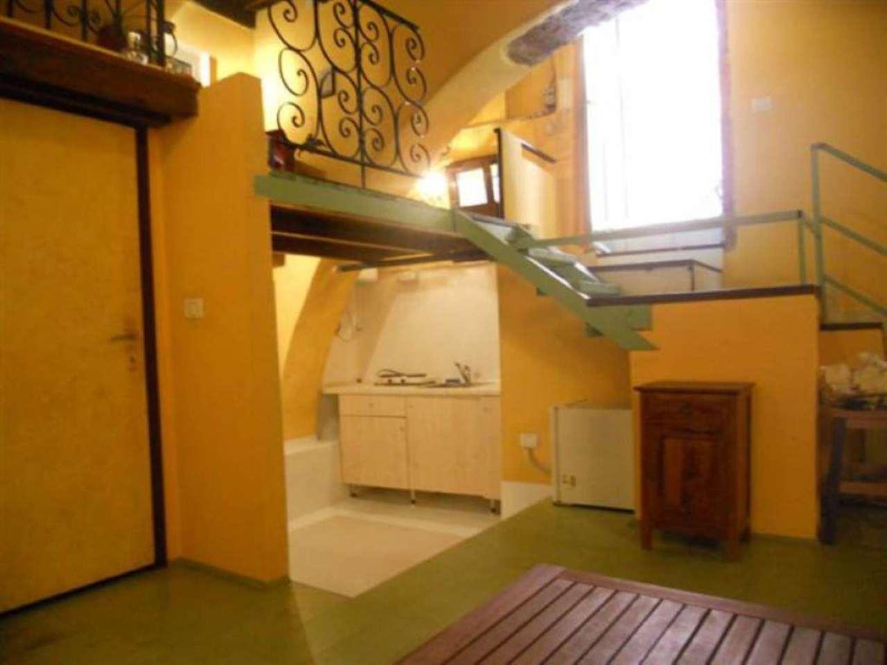 Bilocale Milano Via Ripa Di Porta Ticinese 2