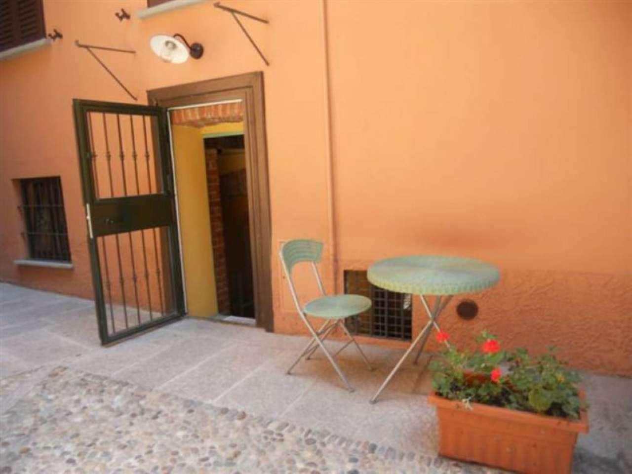 Bilocale Milano Via Ripa Di Porta Ticinese 4