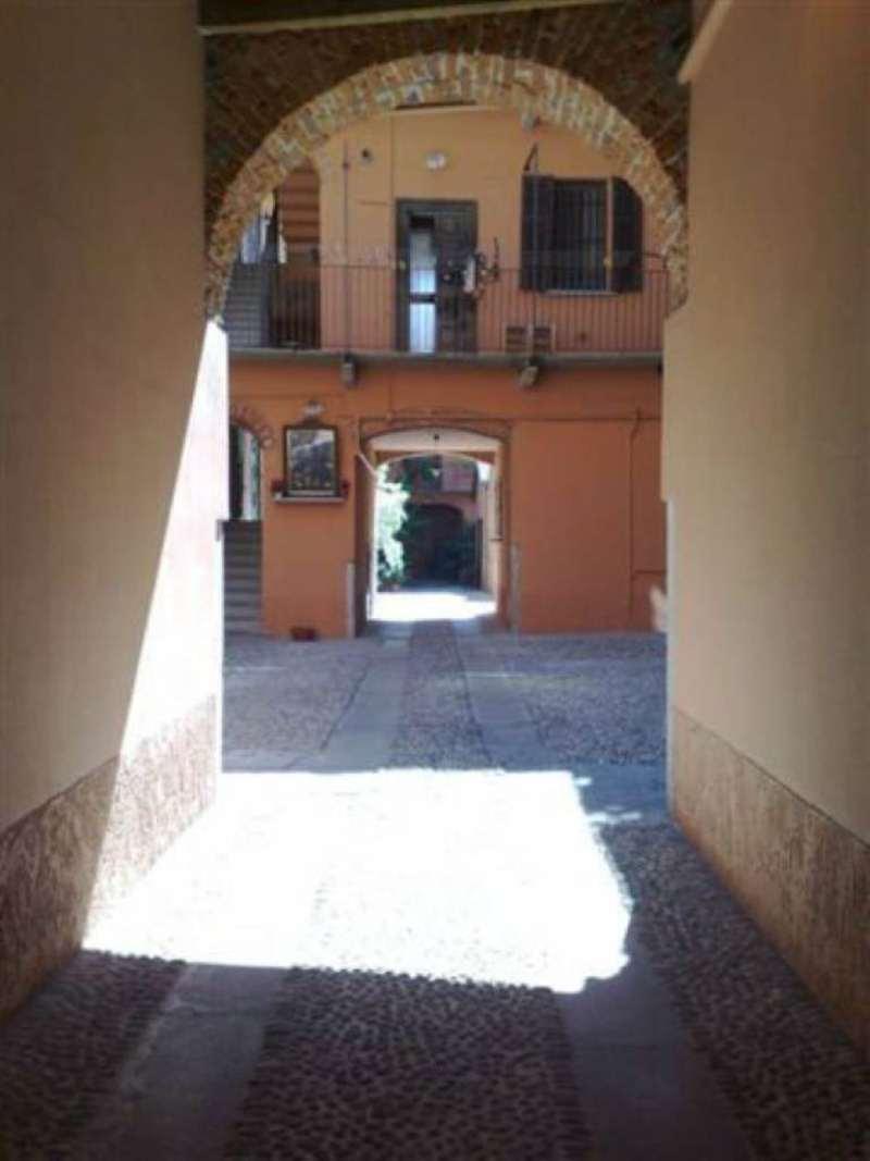Bilocale Milano Via Ripa Di Porta Ticinese 1