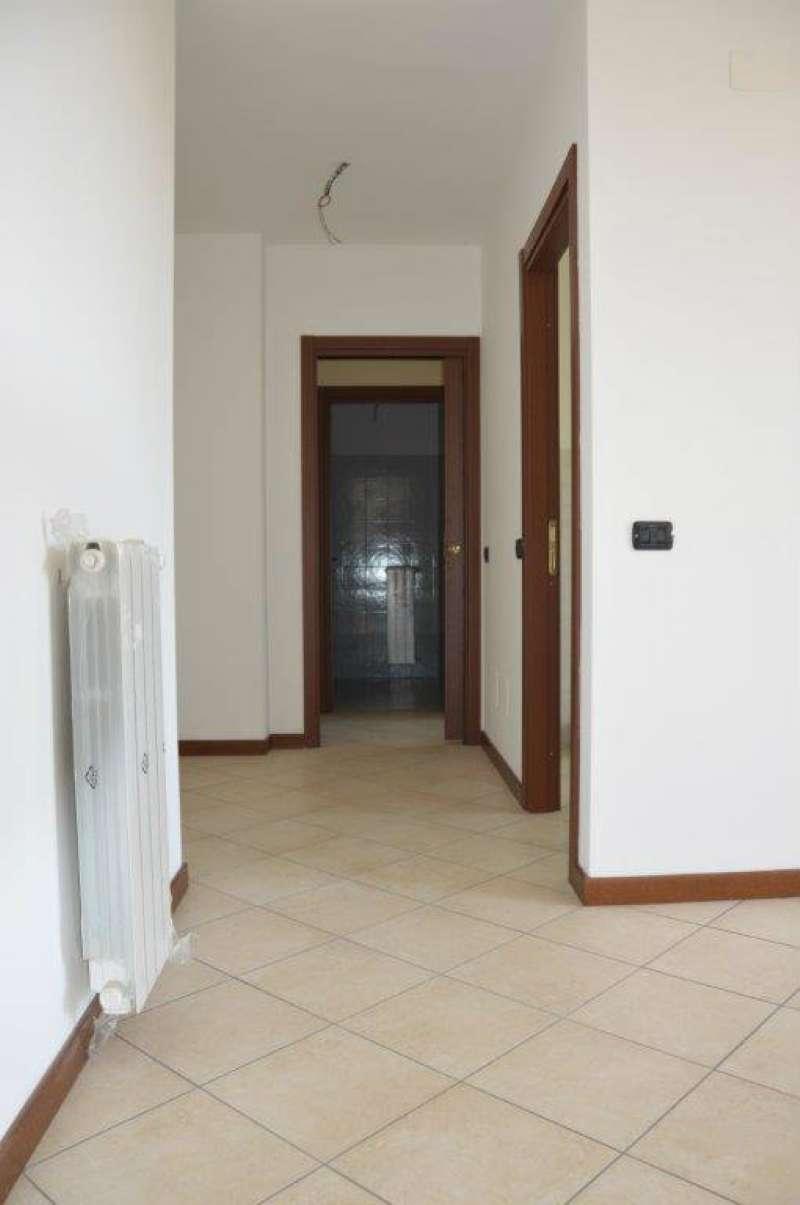 Appartamento in vendita a Vidigulfo, 3 locali, prezzo € 144.000 | Cambio Casa.it