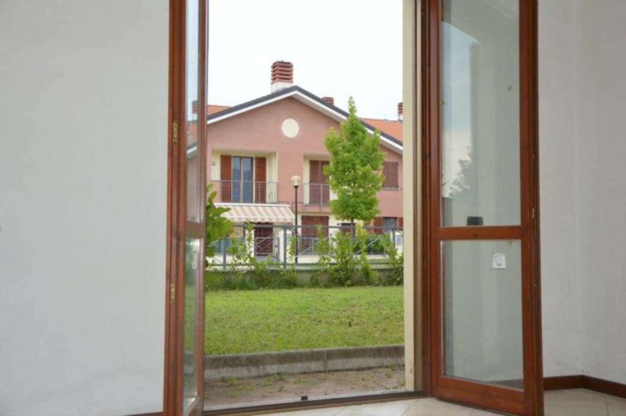 Appartamento in vendita a Vidigulfo, 3 locali, prezzo € 163.000 | Cambio Casa.it