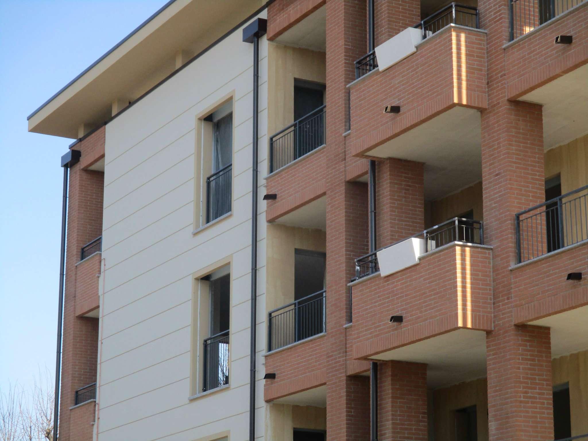 Appartamento in vendita a Rozzano, 3 locali, prezzo € 298.000 | Cambio Casa.it
