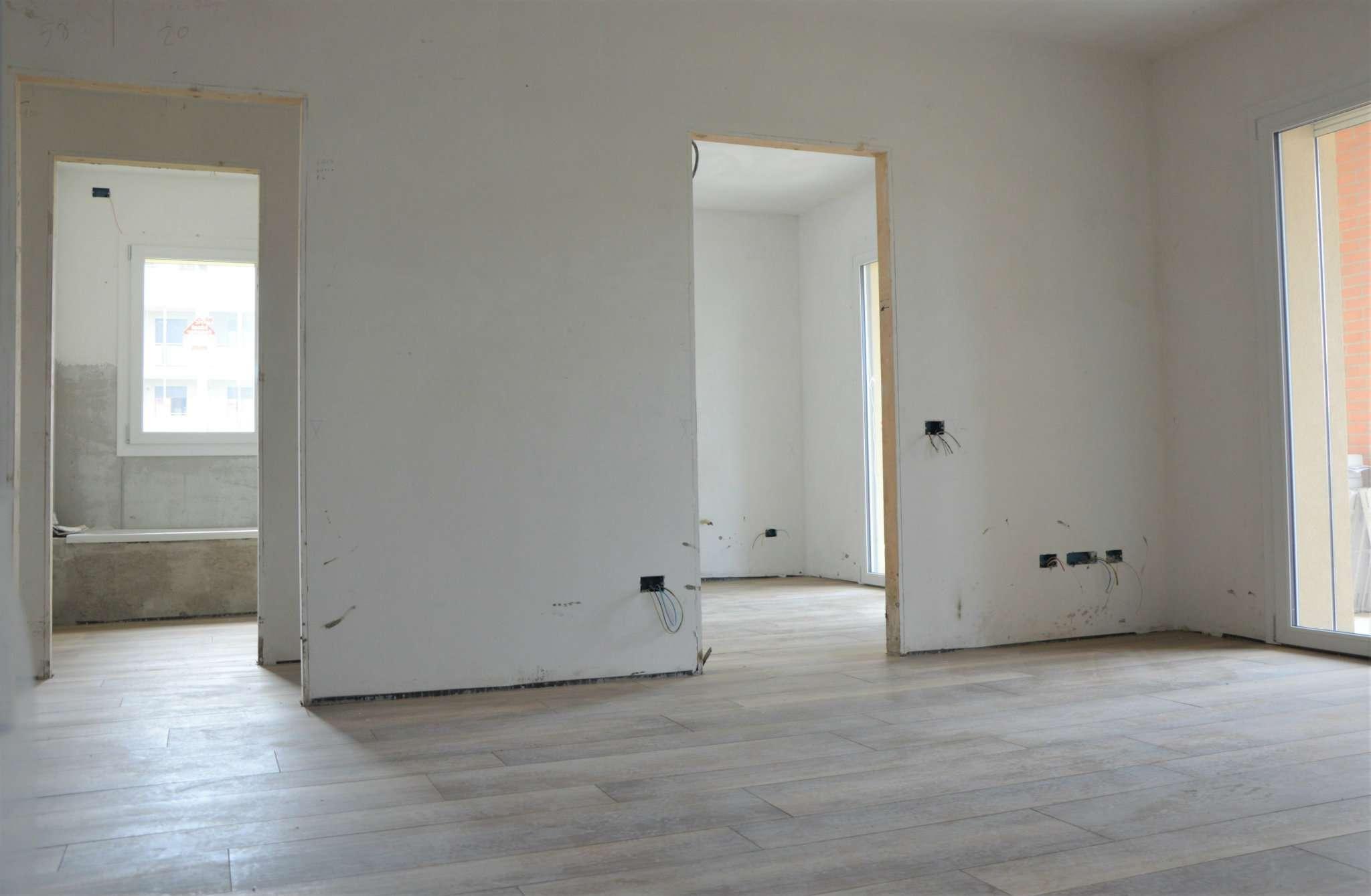 Appartamento in vendita a Assago, 3 locali, prezzo € 273.000 | Cambio Casa.it