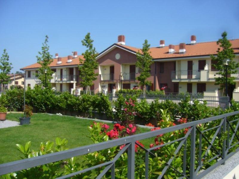 Appartamento in affitto a Vidigulfo, 1 locali, prezzo € 390 | CambioCasa.it