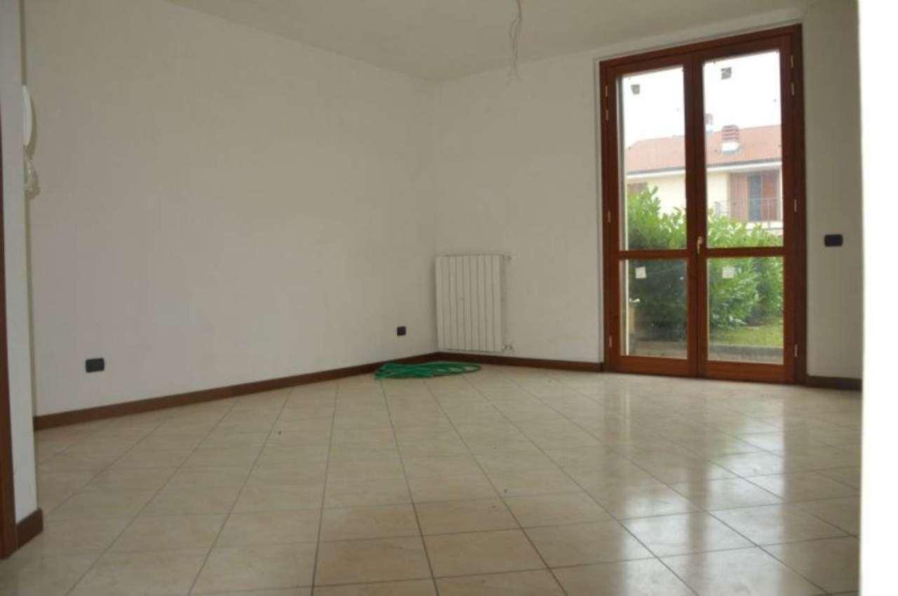 Appartamento in vendita a Ceranova, 3 locali, prezzo € 163.000 | Cambio Casa.it