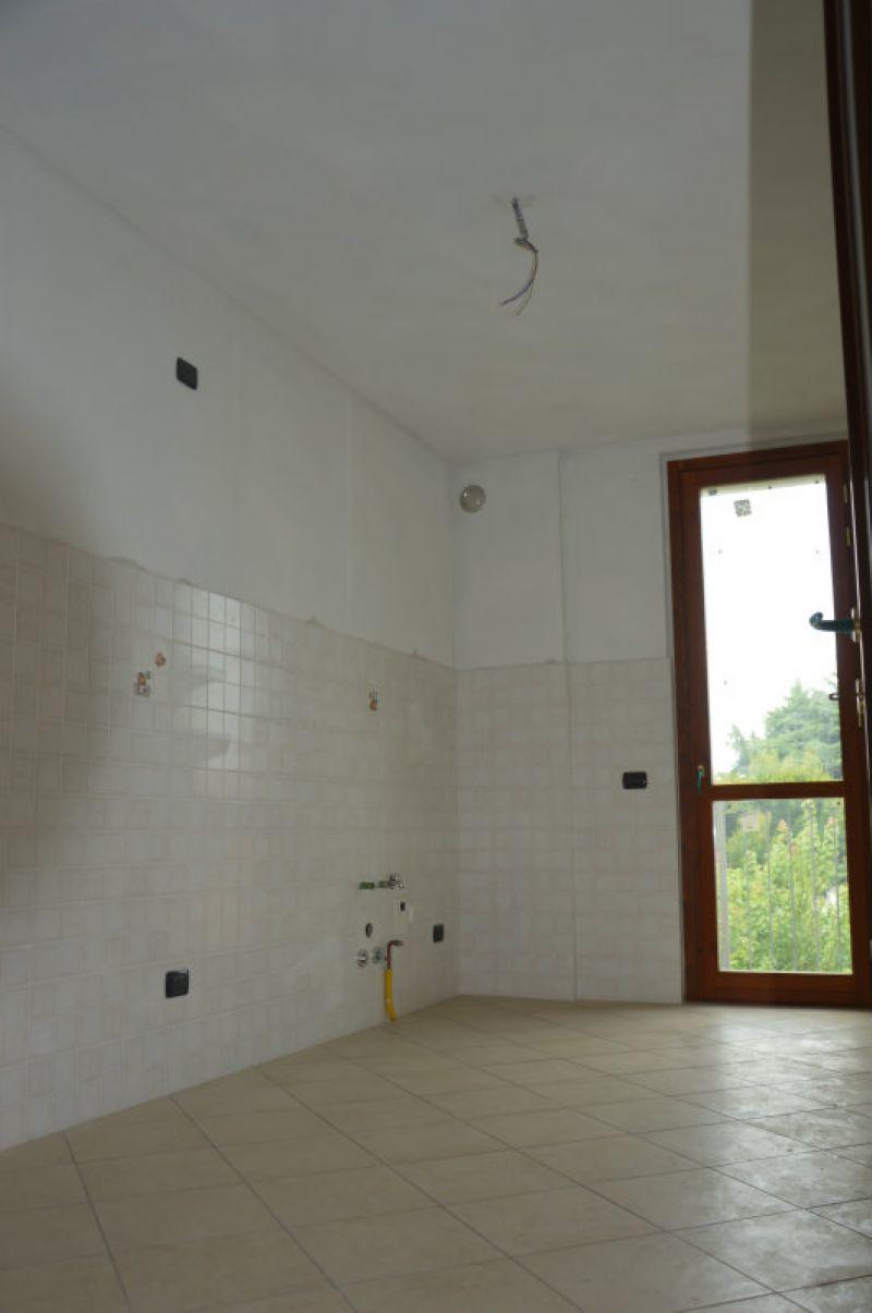 Appartamento in vendita a Ceranova, 3 locali, prezzo € 148.000   Cambio Casa.it