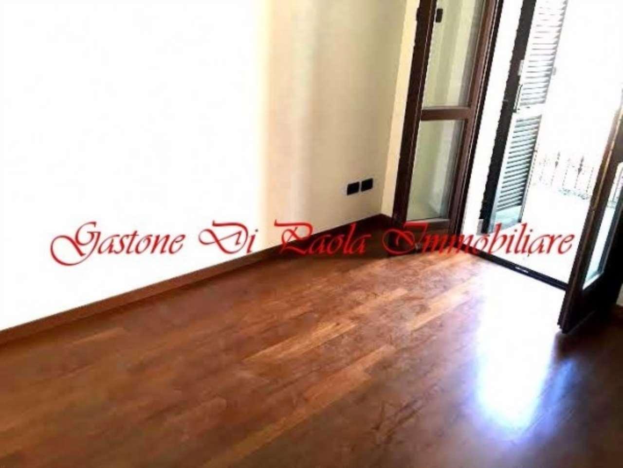 Appartamento in vendita a Cesate, 3 locali, prezzo € 164.000   Cambio Casa.it