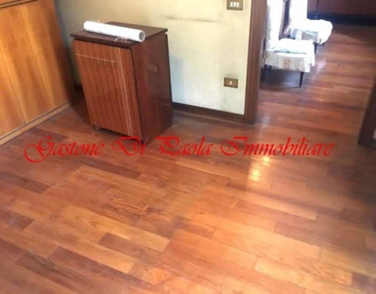 Appartamento in vendita a Nova Milanese, 3 locali, prezzo € 218.000 | Cambio Casa.it