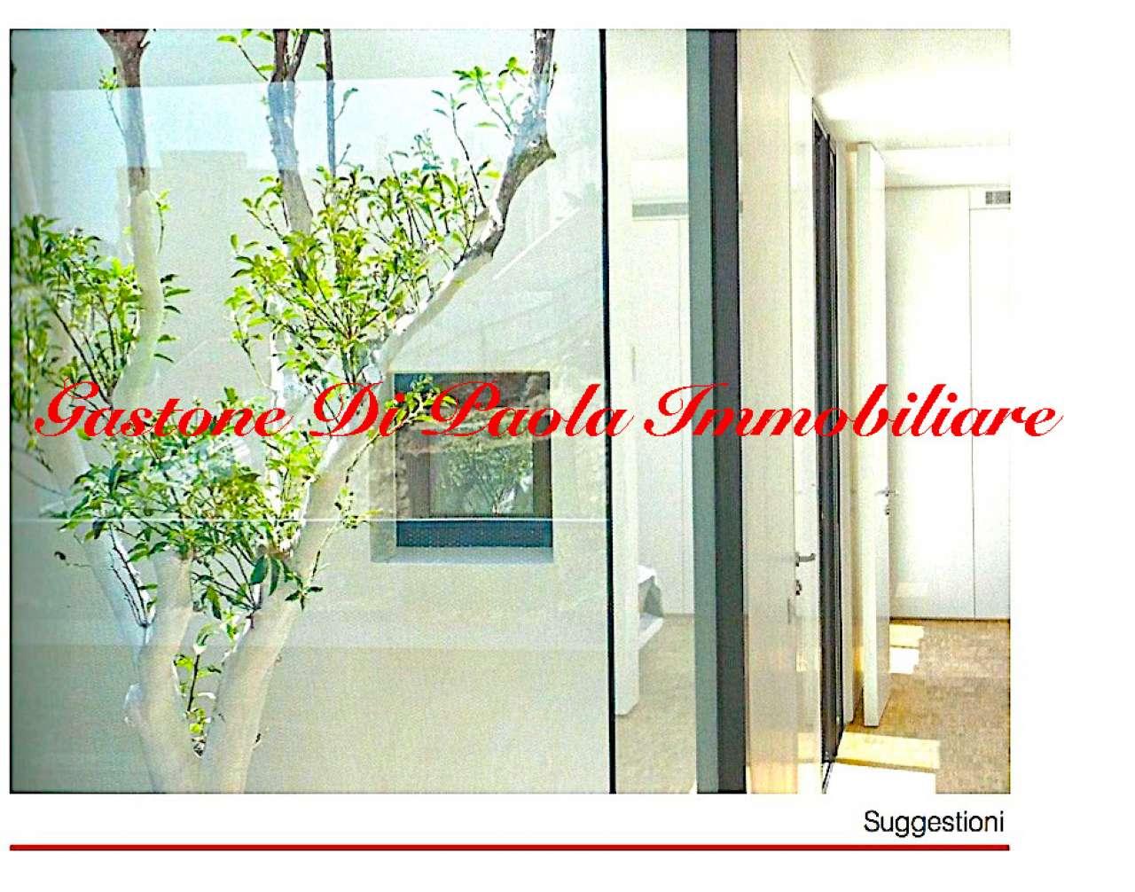 Milano Milano Vendita APPARTAMENTO >> cerco in vendita appartamento a torino e provincia