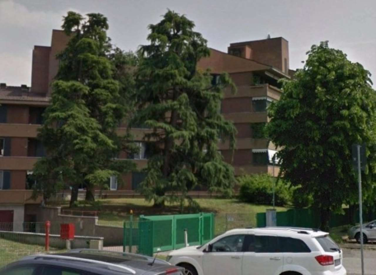 Appartamento in vendita a Buccinasco, 6 locali, prezzo € 600.000 | CambioCasa.it