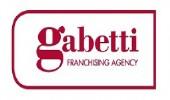 GABETTI - AGENZIA TICINESE BOCCONI - MILANO