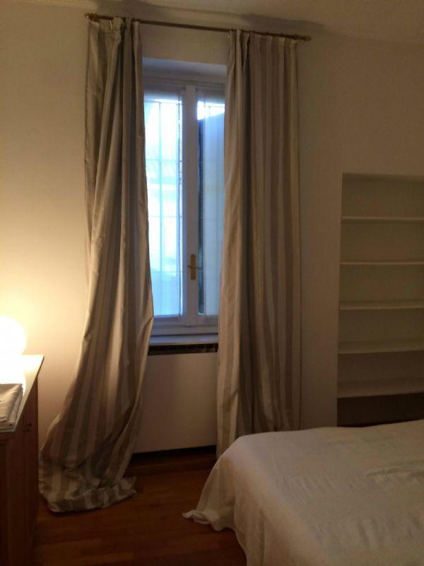 Bilocale Milano Via Alzaia Naviglio Grande 4