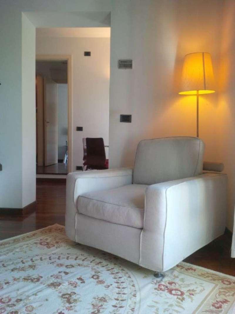 Bilocale Milano Via Savona 6
