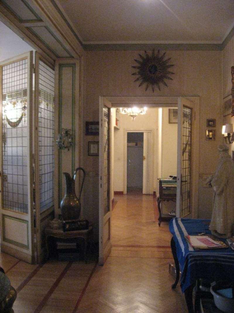 appartamento milano vendita 970000 euro zona 2 19 11 2016