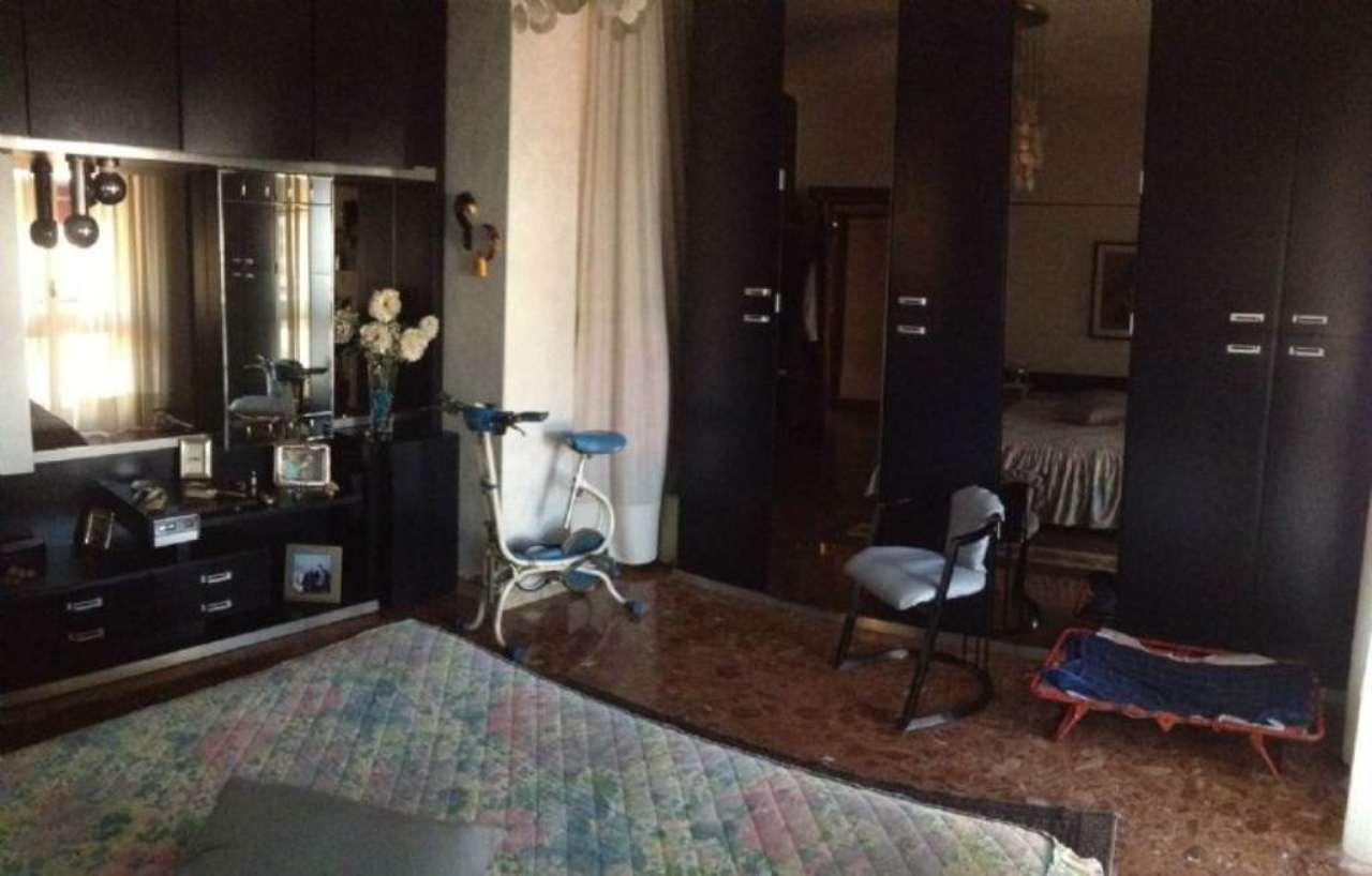 Bilocale Milano Via Ambrogio Binda 13
