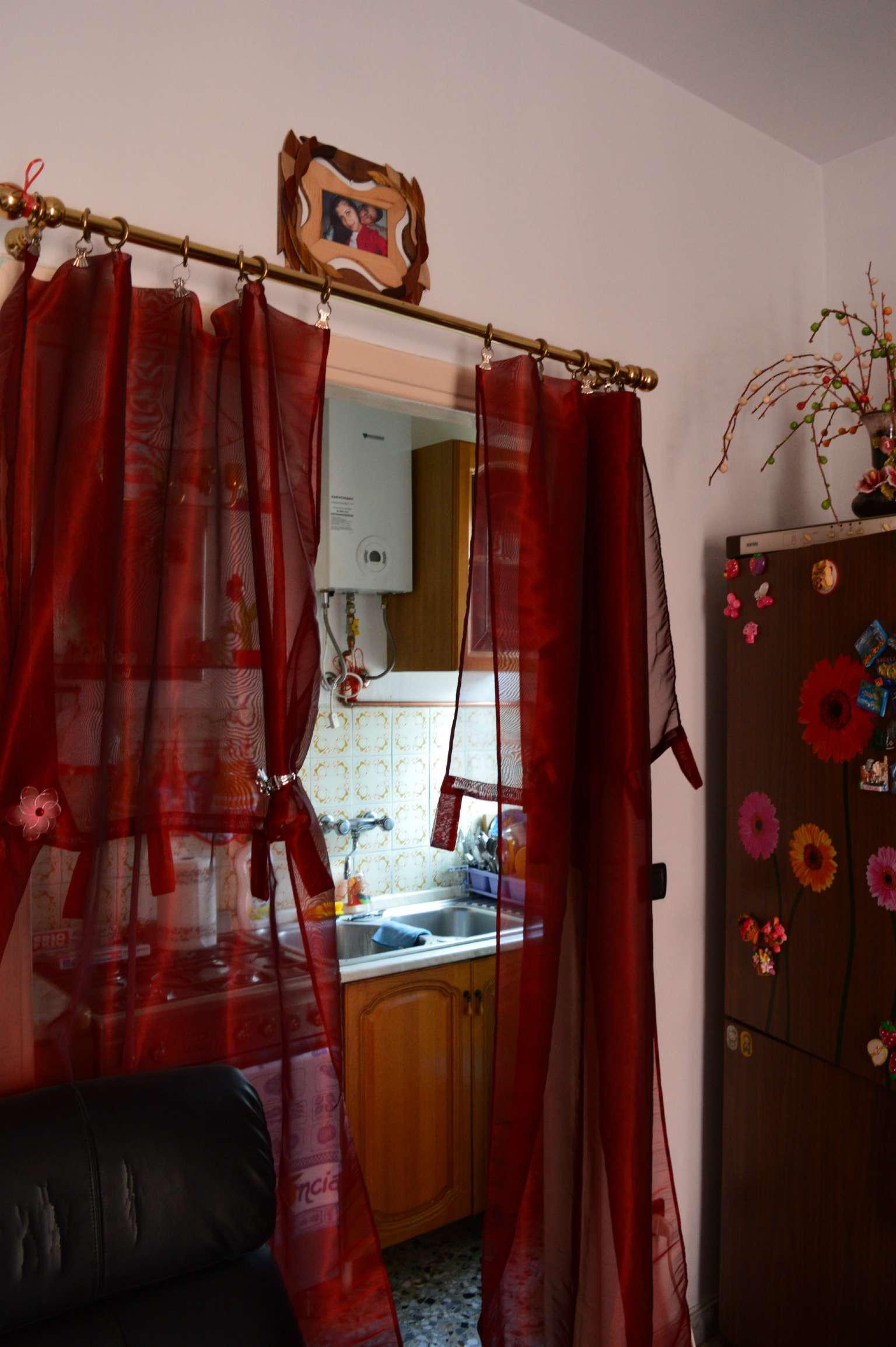 Appartamenti bilocali in affitto a bresso for Appartamenti bresso