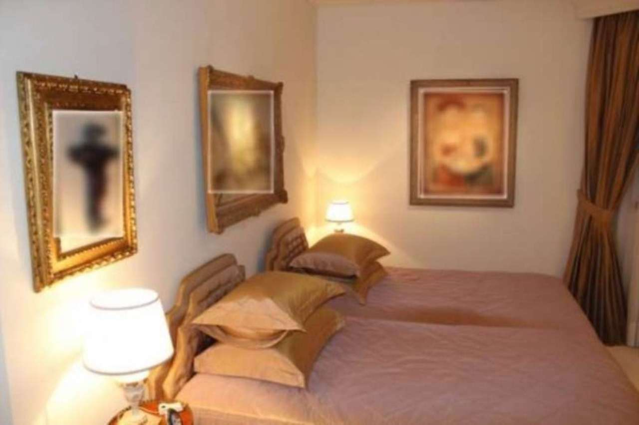 Appartamento in vendita a milano via ippodromo trovocasa for Planimetrie dei quartieri suocera