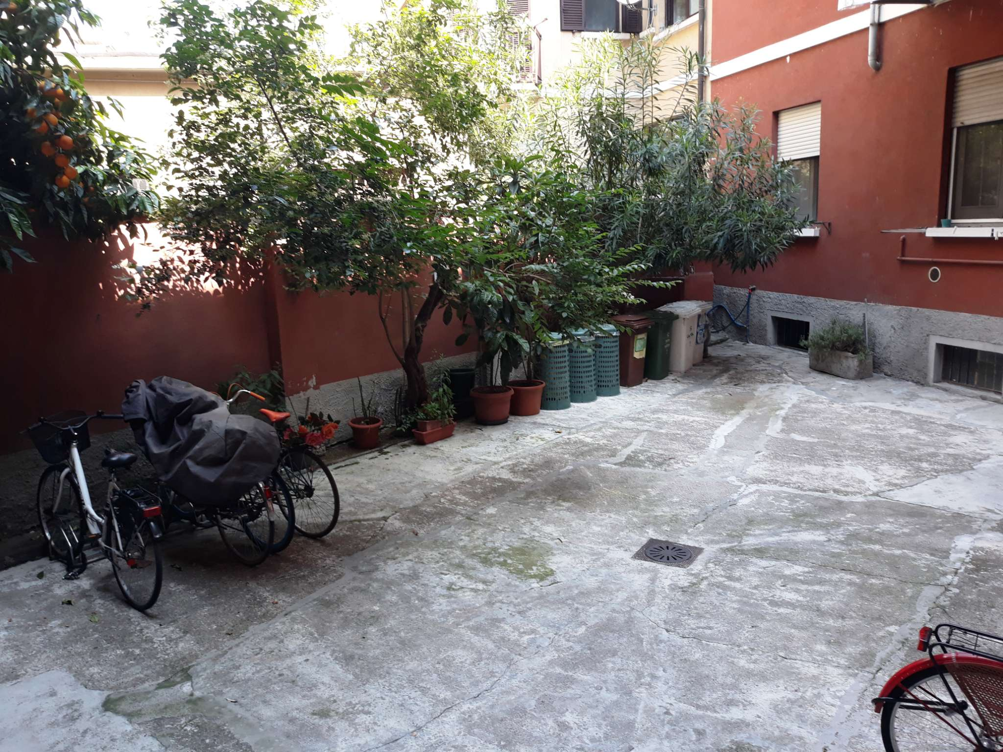 Milano Milano Vendita APPARTAMENTO , annunci immobiliari, case a torino