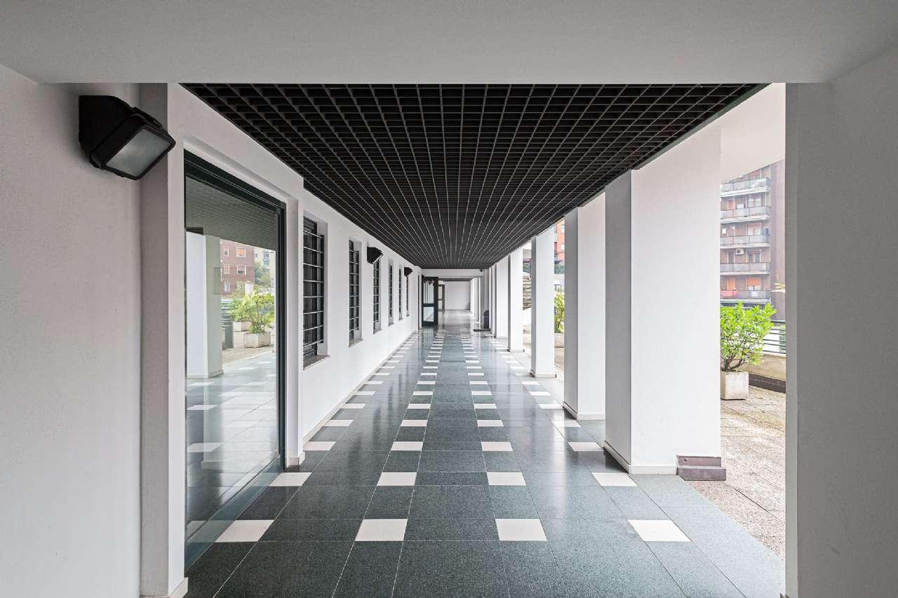 Milano Milano Vendita APPARTAMENTO >> appartamenti a torino
