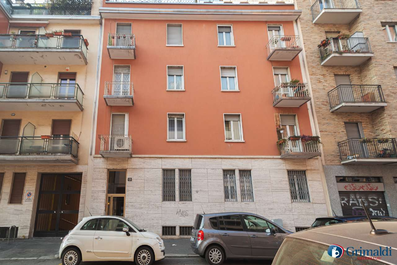 Milano Milano Vendita APPARTAMENTO , alloggi vendita, appartamenti a torino