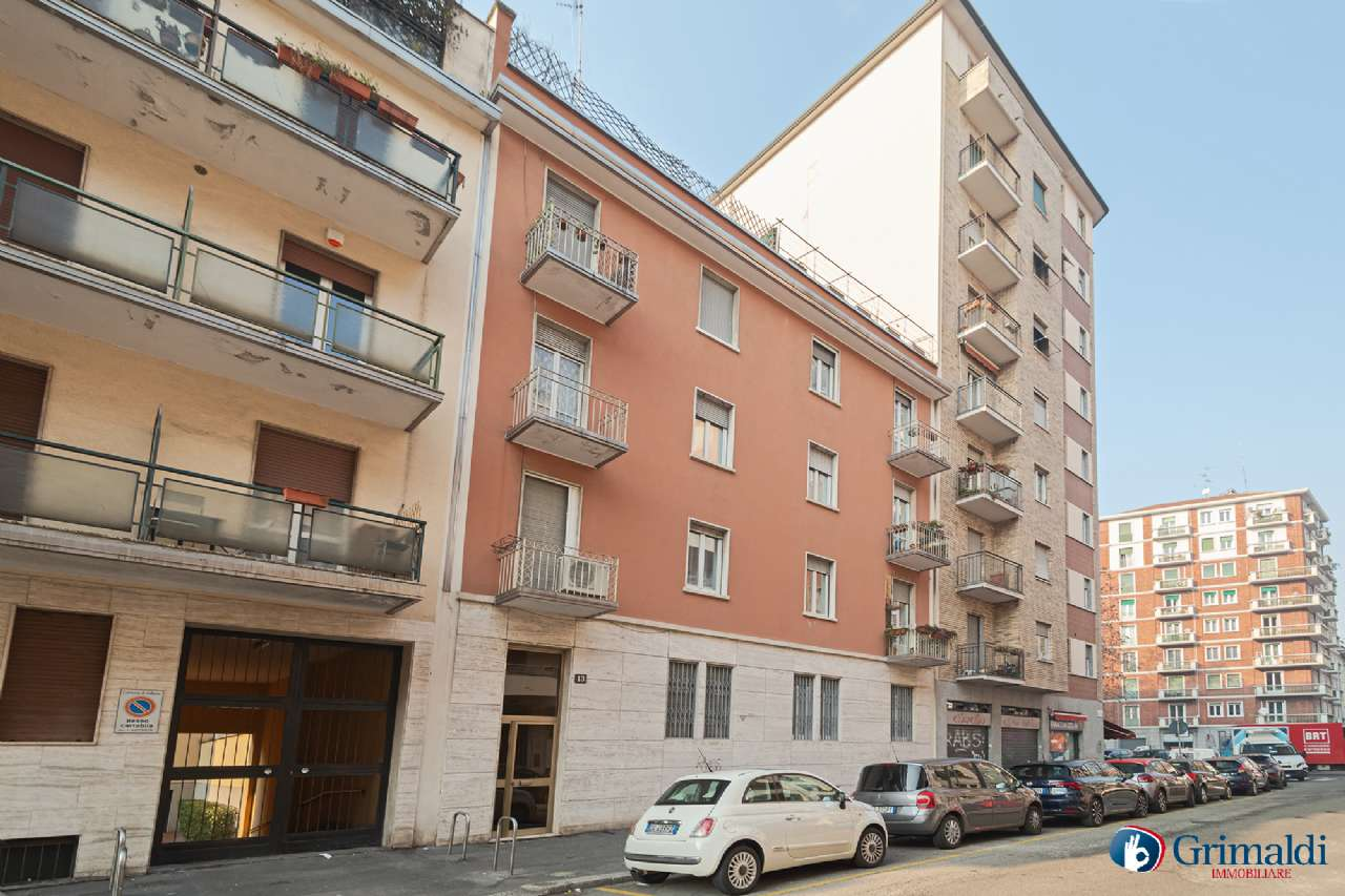 Milano Milano Vendita APPARTAMENTO >> alloggi affitto torino case