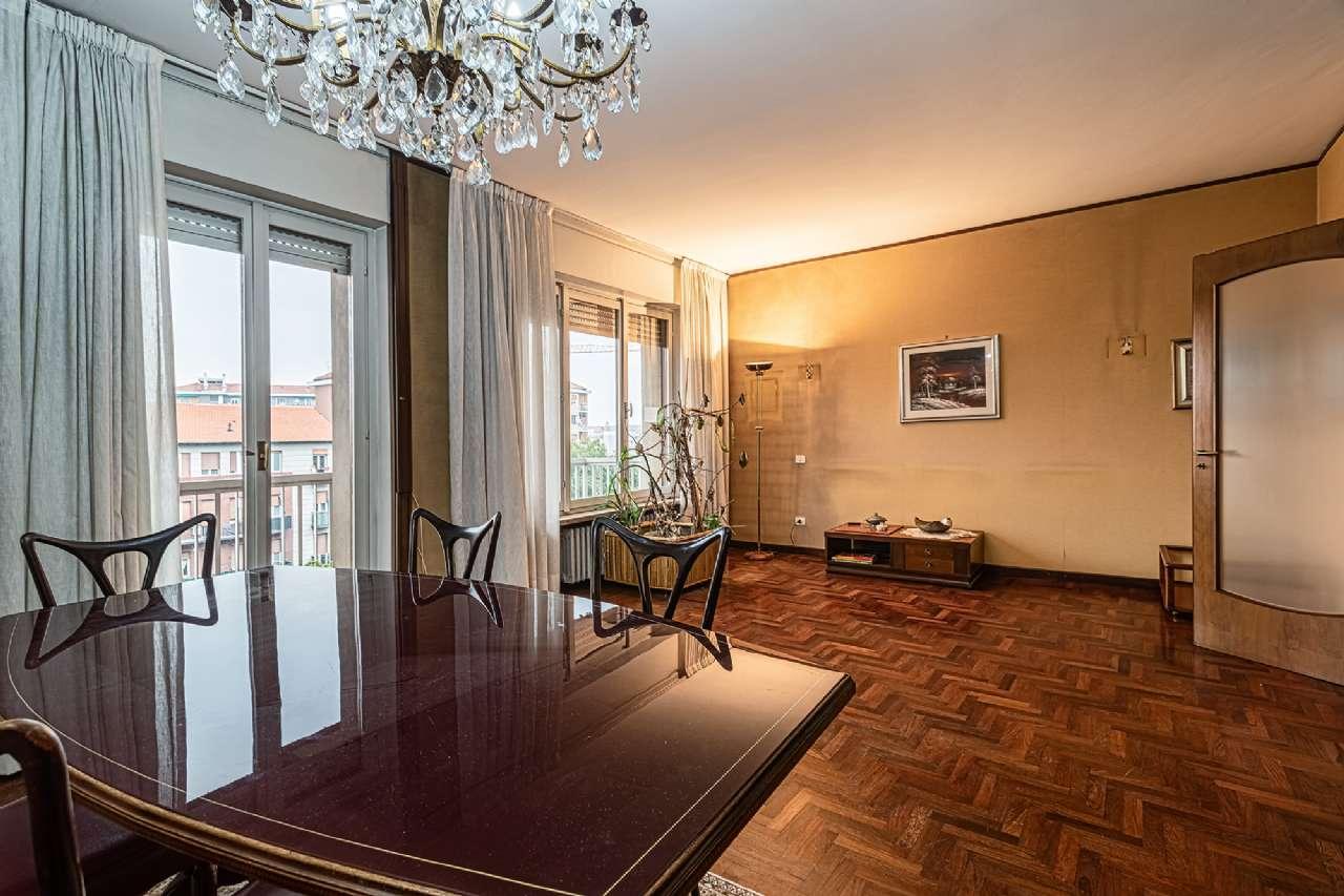 Milano Milano Vendita APPARTAMENTO » alloggi in vendita, appartamenti a torino