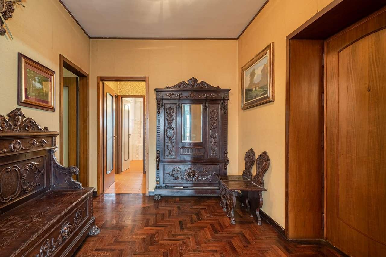 Milano Milano Vendita APPARTAMENTO , affitto alloggi: case a torino