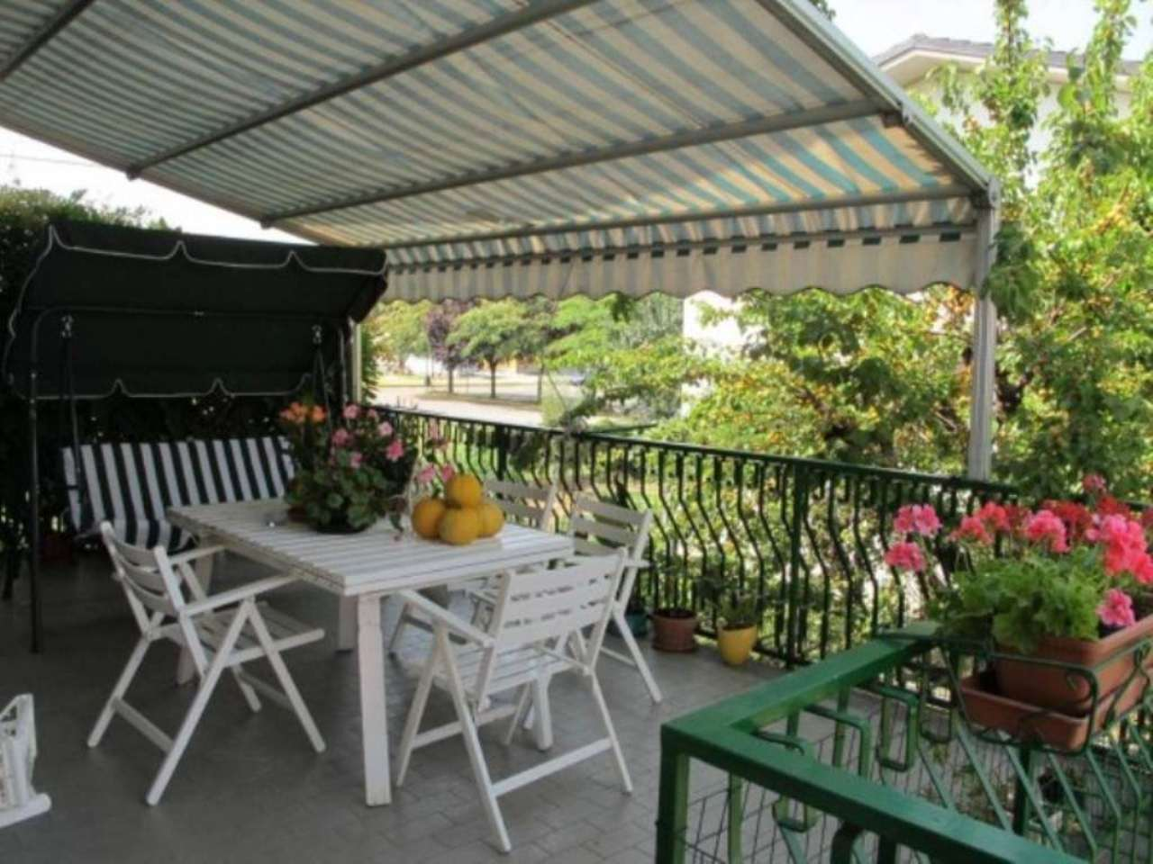 Villa in vendita a Castel San Giovanni, 6 locali, prezzo € 325.000 | Cambio Casa.it