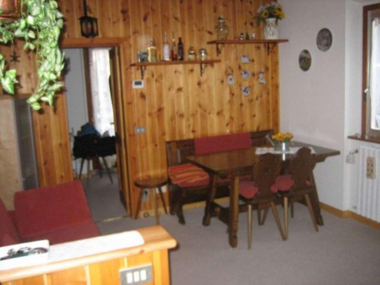 Appartamento in vendita a Madesimo, 2 locali, prezzo € 168.000 | Cambio Casa.it