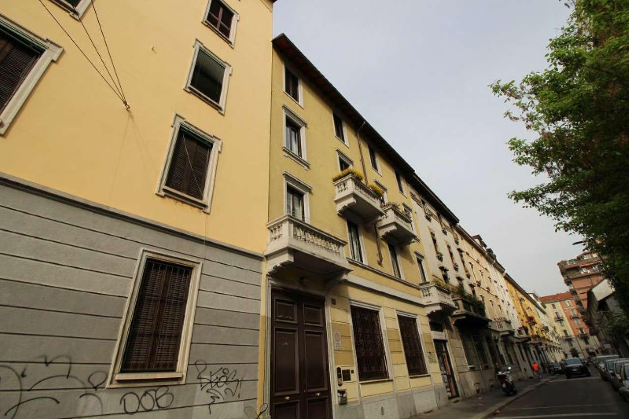 Loft in affitto a milano in zona greco cerca con for Loft a milano in affitto